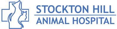 Stockton Hill Animal Hospital